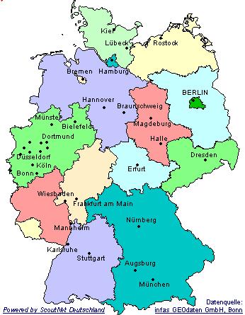 BdP Stamm Schwarzer Haufen Würzburg – Scout-o-wiki